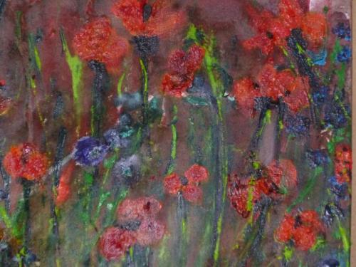 schilderen 1